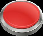 button-308583_1280